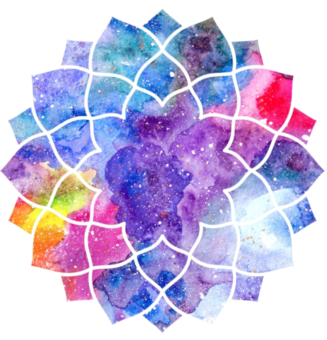 Chakra Healing Circle & Sound Bath - Yoga Workshops
